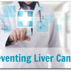preventing-liver-cancer-baltimore