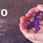 Signs You Might Have Pancreatic Cancer